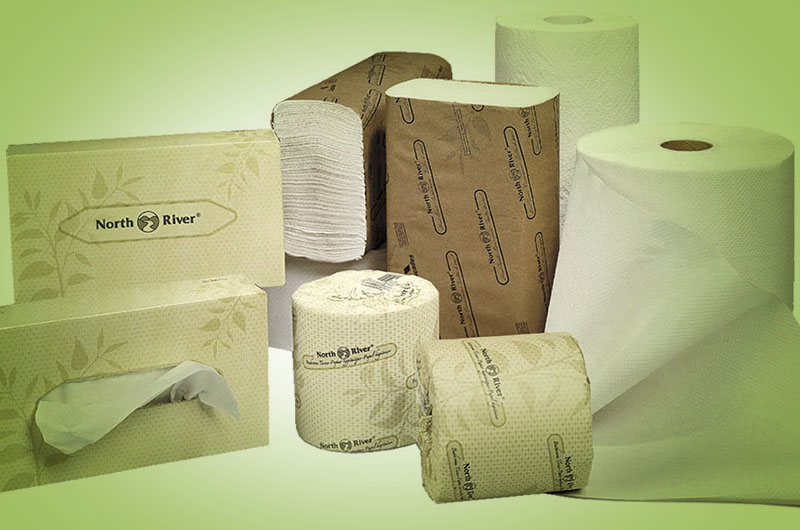 producst-category-tissue-papers