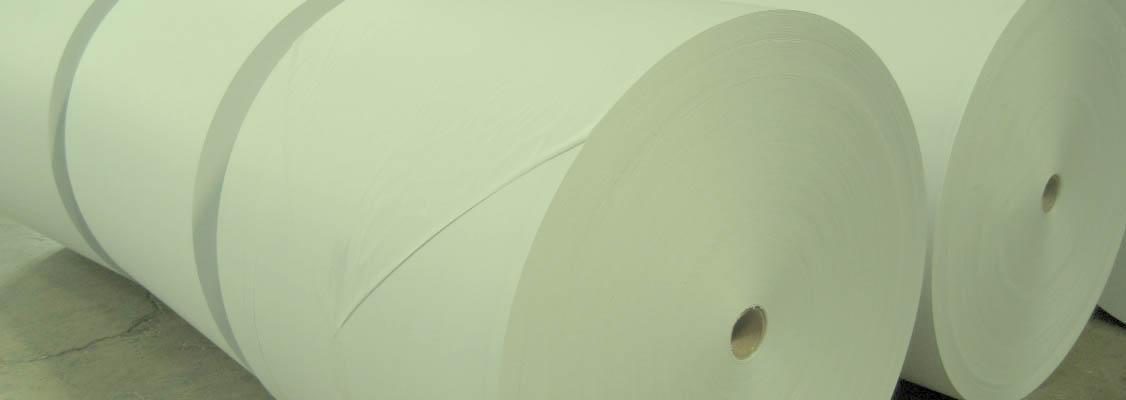 jumbo-roll-tissue