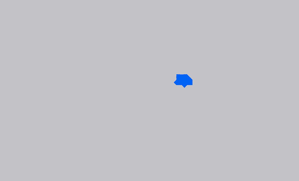 dott-map-world