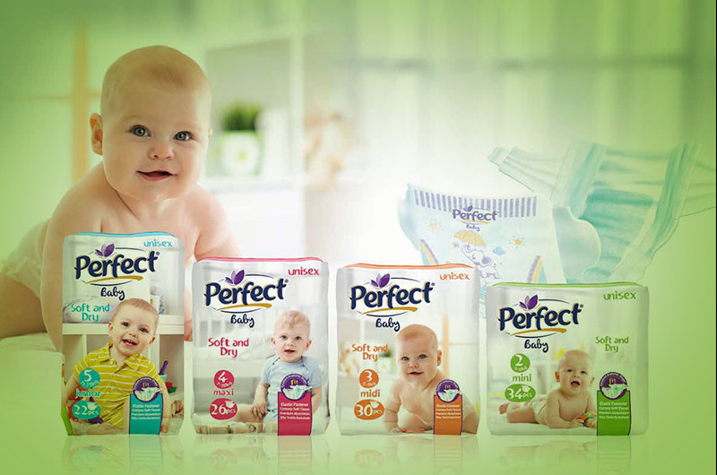 producst-category-baby-daiper2